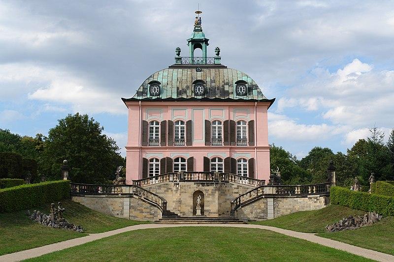 Soubor:Moritzburg-Fassanenschloss.jpg