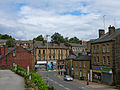 Morley-West Yorkshire-1.jpg