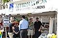 Mormons for equality - DC Capital Pride street festival - 2013-06-09 (9010499504).jpg