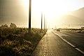 Morning Road.jpg