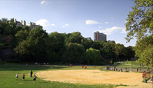 Morningside Park 01.jpg