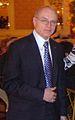 Morton Beiser.JPG