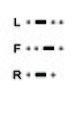Morzeova azbuka - Sedmi krug.jpg