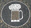 Mosaik Freiburg P1150286.JPG