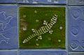 Mosaik am Schulzentrum Friesgasse 06.jpg
