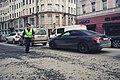Moscow, Sretenka Street 26 and 24 (30920557561).jpg