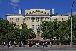Moscow 05-2012 Mokhovaya 02.jpg