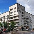 Moscow Novoslobodskaya69d69 191 8092.jpg