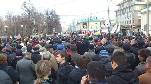 Moscow rally against censorship and Crimea secession 25.jpg