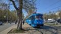 Moscow tram 1375.jpg