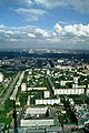 Moscow view from Ostankino Tower (2).jpg