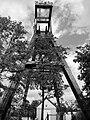 Moselle chevalement du puits Simon n°4.jpg