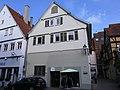 Moserstraße6 Schorndorf.jpg