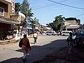 Moshi streetscene.jpg