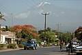 Moshi view kilimanjaro.jpg