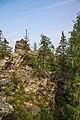 Moskal ridge (27937916824).jpg