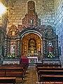 Mosteiro de Santa Maria de Cárquere - Portugal (29841892905).jpg