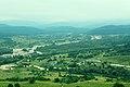Mostovsky District, Krasnodar Krai, Russia - panoramio (2).jpg