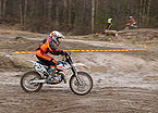 Motocross in Yyteri 2010 - 60.jpg