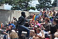 Motor City Pride 2012 - performer202.jpg