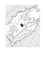 Motor Vehicle Use Map31 for White Oak Ridge-Terrapin Mountain wildland.pdf