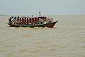 Motor Vessel Salimabad 1 - M 1630 - River Padma - Paturia-Daulatdia - 2015-06-01 2801.JPG