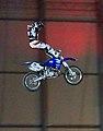 Motorcycle Live NEC 7 (6390358917).jpg