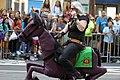 Motorized horse (9179707887).jpg