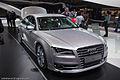 Motorshow Geneva 2012 - 063.jpg