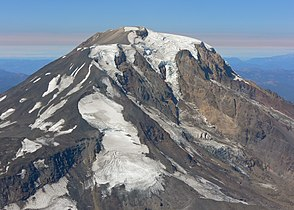 Mount Adams summit area.jpg