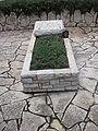 Mount Herzl Military Cemetery IMG 1334.JPG