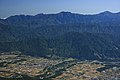 Mount Jimbagata and Akaishi Mountains from Mount Eboshi.jpg