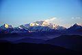 Mount Kanchenjungha.jpg