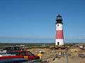 Moving of Sankaty Lighthouse.jpg