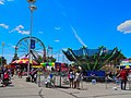 Mr Eds Magical Midway - panoramio.jpg