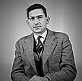 Mr Pedro CNRA 1958 Cliché Henri Bigogne-2.jpg