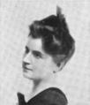 Mrs. Ernest Kluegel (1903).png