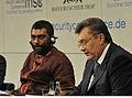 Msc2012 20120203 383 Naidoo-Yanukovych Frank Plitt.jpg