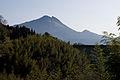 Mt.Yufudake 45.jpg