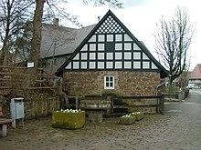amateur-video ebenholz Minden(North Rhine-Westphalia)