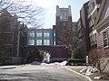 Muhlenberg College 17.JPG