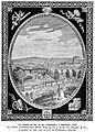 Mulhouse-Thann vue à Dornach.jpg