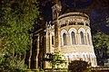 Mumbai University - panoramio (22).jpg
