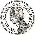 Mummia Achaica.jpg