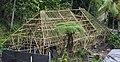 Muncan Bali Indonesia Construction-site-01.jpg