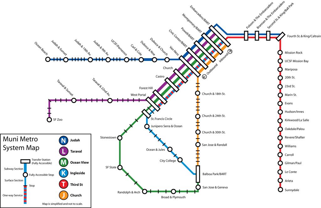 FileMuni Metropng Wikimedia Commons