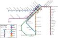 Muni Metro.png