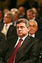 Munich Security Conference 2010 - dett ivanov 0024.jpg