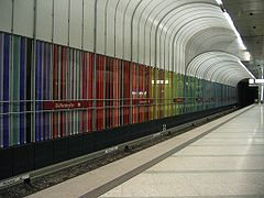 Munich subway DF.jpg