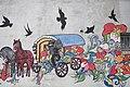 Mural Romani Bacht.jpg